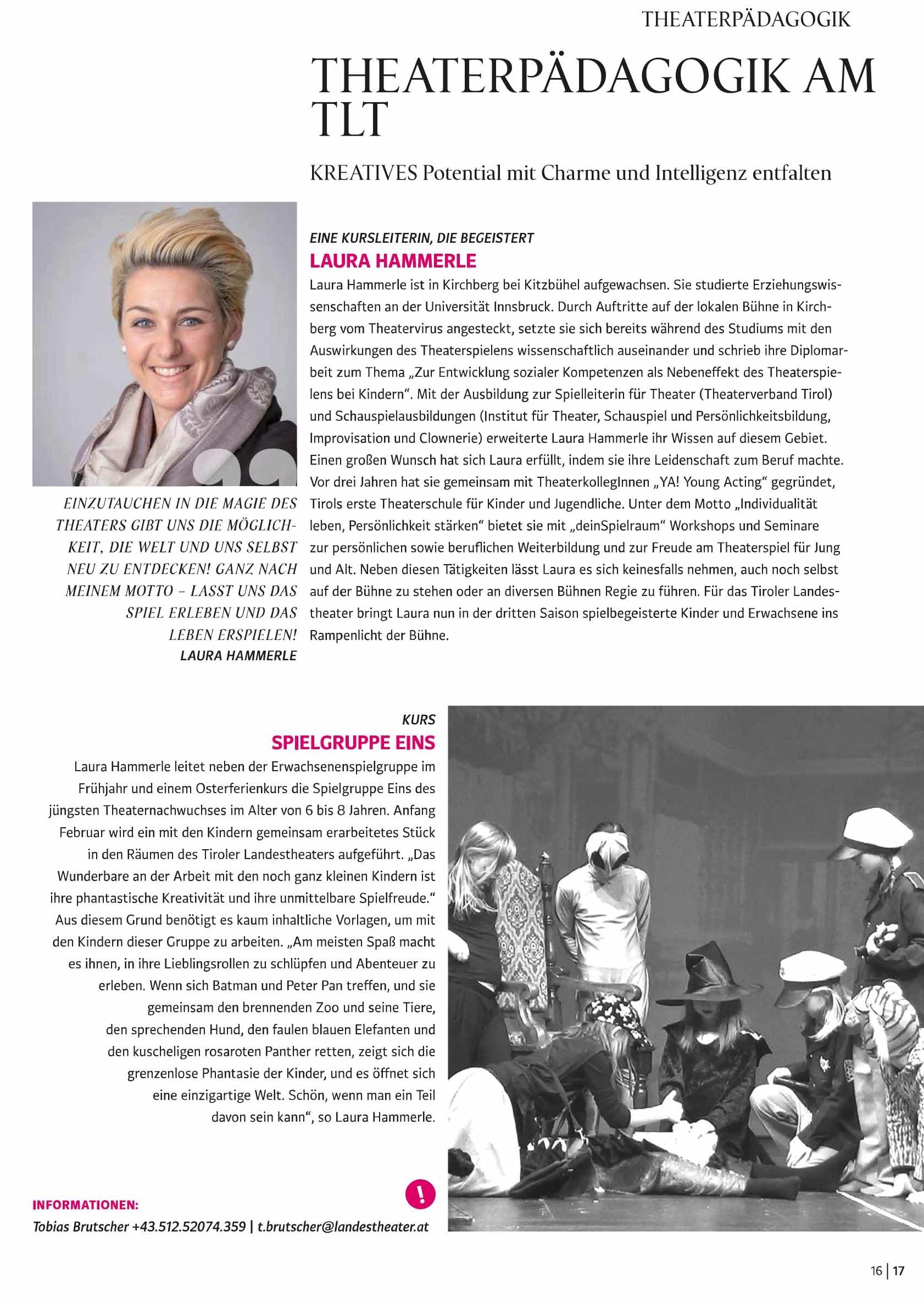 magazin_21_2015_hp.pdf